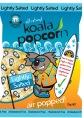 Koala Popcorn
